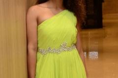 Pooja-Ramachandran-New-Photos-4