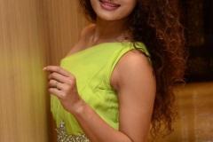 Pooja-Ramachandran-New-Photos-5