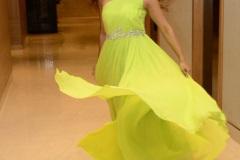 Pooja-Ramachandran-New-Photos-6