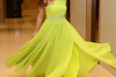 Pooja-Ramachandran-New-Photos-7