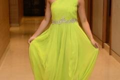 Pooja-Ramachandran-New-Photos-8