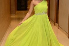 Pooja-Ramachandran-New-Photos-9