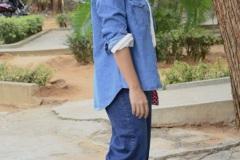 Pooja-Ramachandran-New-Photos-13