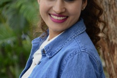 Pooja-Ramachandran-New-Photos-15