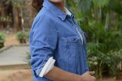 Pooja-Ramachandran-New-Photos-3