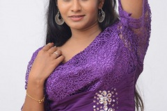 Pooja-Suhasini-New-Photos