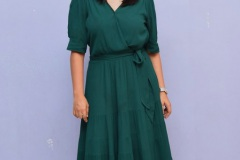 Poorna-Latest-Stills-1
