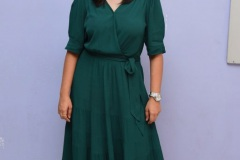 Poorna-Latest-Stills-10