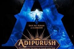 Prabhas-Adhipurush-movie-update