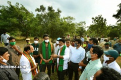 Prabhas-adopted-reserve-forest-11