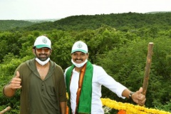 Prabhas-adopted-reserve-forest-15