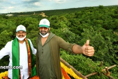 Prabhas-adopted-reserve-forest-16