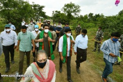 Prabhas-adopted-reserve-forest-2