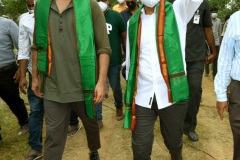 Prabhas-adopted-reserve-forest-3
