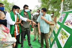 Prabhas-adopted-reserve-forest-4