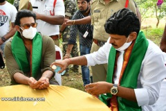 Prabhas-adopted-reserve-forest-6