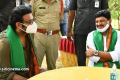Prabhas-adopted-reserve-forest-7