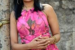 Pragathi-new-photos-7