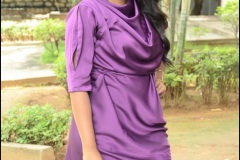 Praneetha-Patnaik-New-Photos-1