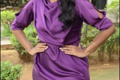 Praneetha-Patnaik-New-Photos-10