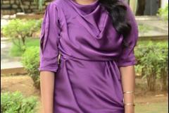 Praneetha-Patnaik-New-Photos-4