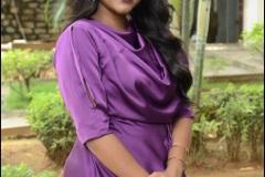 Praneetha-Patnaik-New-Photos-6