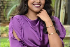 Praneetha-Patnaik-New-Photos-7
