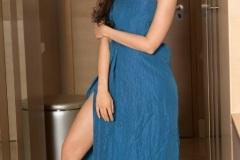 Pranitha-Subhash-Pics-10