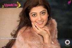 Pranitha-Subhash-Pics-4