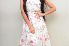 Preet-Asrani-new-pics-8