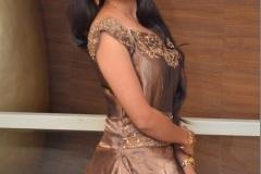 Preethi-Asrani-new-photos-7