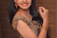 Preethi-Asrani-new-photos-8