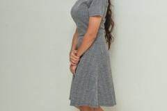 Preethi-Asrani-new-photos-11