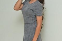 Preethi-Asrani-new-photos-12