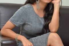 Preethi-Asrani-new-photos-2
