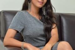 Preethi-Asrani-new-photos-3