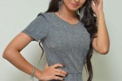 Preethi-Asrani-new-photos-6