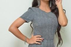 Preethi-Asrani-new-photos-9