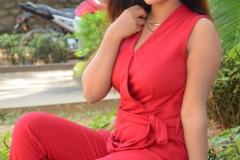 Priya-Augastien-New-Photos-1