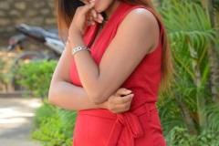 Priya-Augastien-New-Photos-10