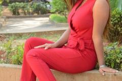 Priya-Augastien-New-Photos-14