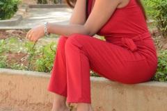 Priya-Augastien-New-Photos-16