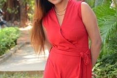 Priya-Augastien-New-Photos-4