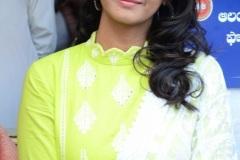 Priya-Bhavani-Shankar-new-photos-1