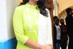 Priya-Bhavani-Shankar-new-photos-10