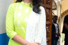 Priya-Bhavani-Shankar-new-photos-11