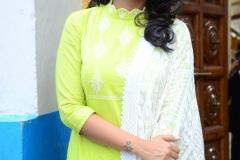 Priya-Bhavani-Shankar-new-photos-13