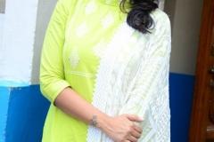 Priya-Bhavani-Shankar-new-photos-14