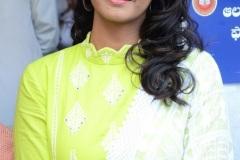 Priya-Bhavani-Shankar-new-photos-2