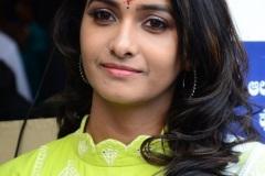 Priya-Bhavani-Shankar-new-photos-3